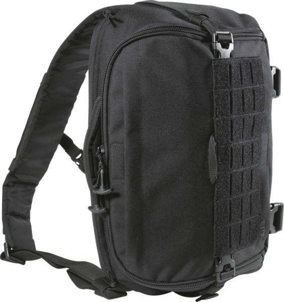 5.11 UCR Slingpack