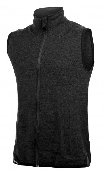Woolpower Vest 400 Protection