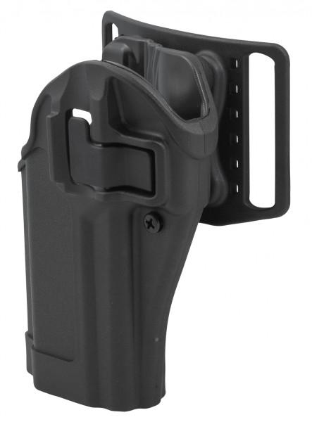 Blackhawk Serpa CQC Holster SIG P250/320 - Links