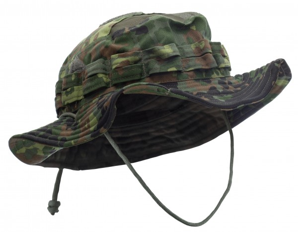 UF Pro Striker Gen.2 Boonie Hat