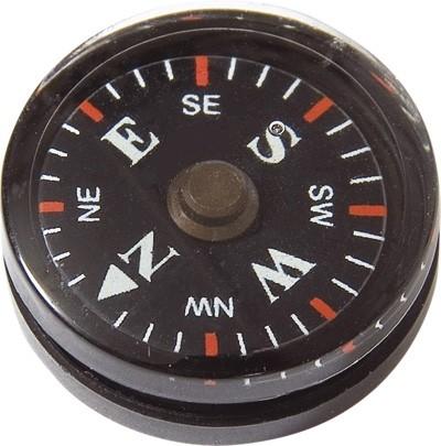 Mil-Com Knopfkompass SAS