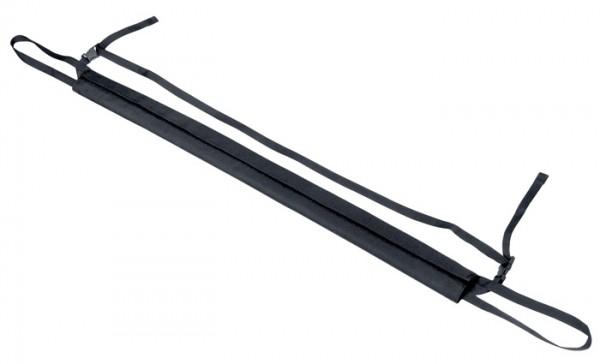 Black Line Kantenschutz Defender 80 cm