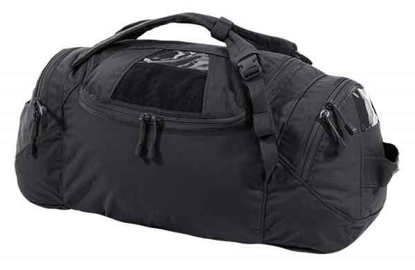 SnigelDesign Duffel Bag 55 L
