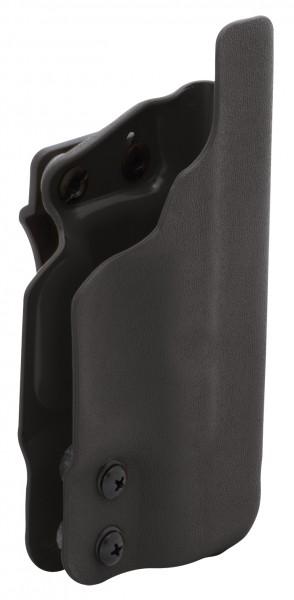 DSG CDC Holster IWB Glock 26 - Links