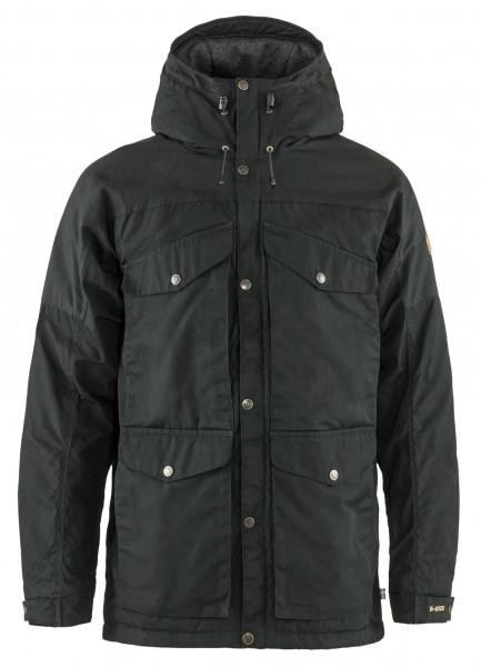 Fjällräven Vidda Pro Wool Padded Jacket