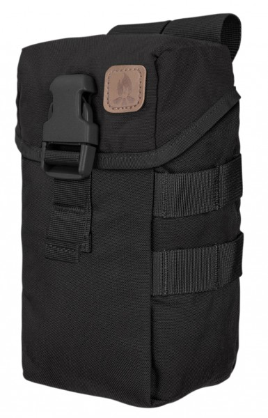 Helikon Water Canteen Pouch