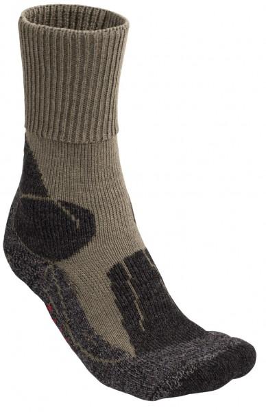 Falke Socke TK1