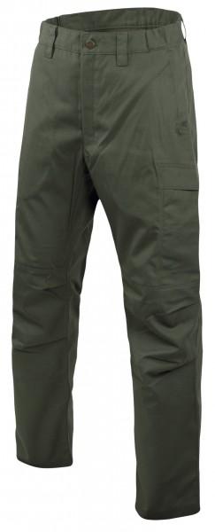Vertx Phantom LT Tactical Pants