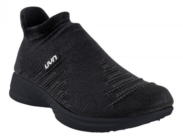 UYN X-CROSS Shoes Sneaker