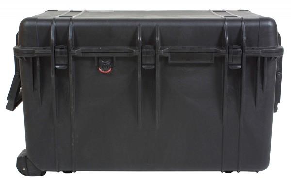 Peli Box 1660 Schutzkoffer mit Rollen und Schaumeinsatz