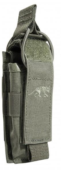Tasmanian Tiger SGL Mag Pouch MP7 MKII IRR