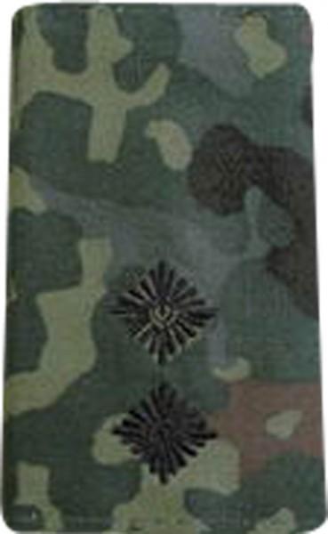 BW Rangschl. Oberleutnant Tarn/Schwarz