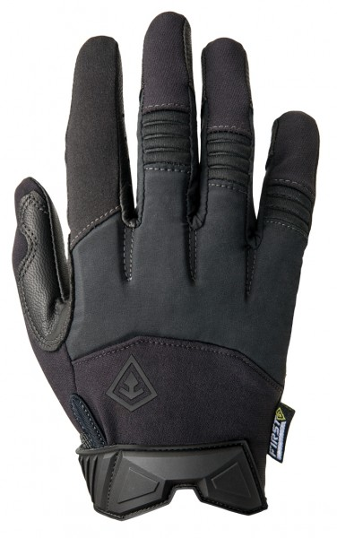 First Tactical Womens Medium Duty Padded Glove