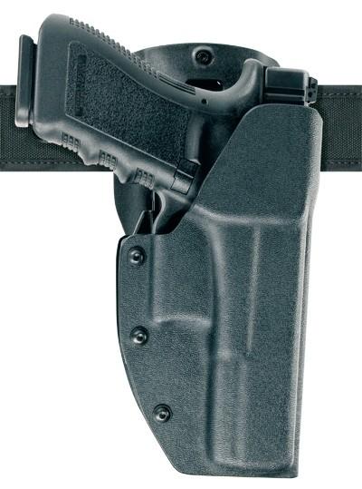 Radar Holster Walther P99 - Rechts