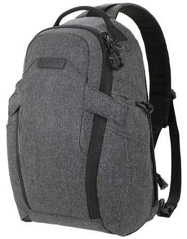 Maxpedition Entity 16 EDC Sling Pack