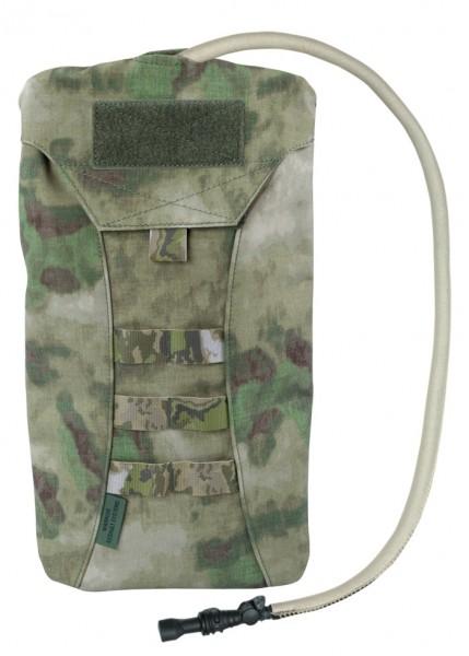 Warrior Elite Ops Hydration Carrier GEN2 A-Tacs FG