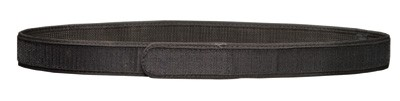 Mil-Tec Security Unterkoppel 40mm mit Klett