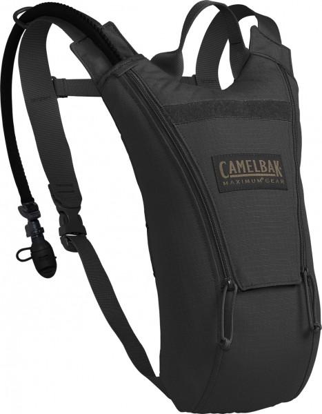 Camelbak Stealth 2L Mil Spec Crux
