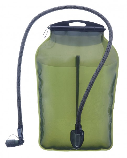 Source WLPS Low Profile Hydration System 3 L