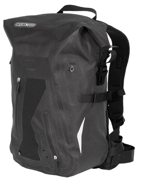 Ortlieb Packman Pro Two Rucksack 25 L