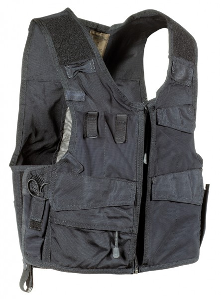 SnigelDesign Technical Equipment Vest