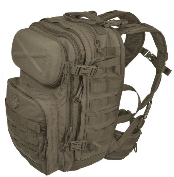 Hazard 4 PatrolPack Daypack