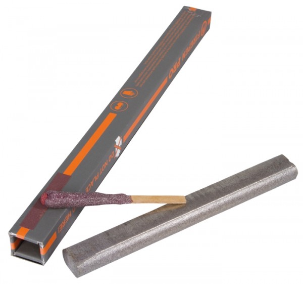 Firepen Pro Einweg Metallschneidegerät