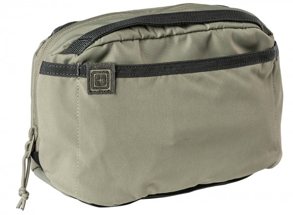 5.11 Tactical Emergency Ready Pouch 3 L