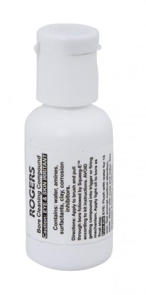 Rogers Laufreinigungsflüssigkeit 15 ml