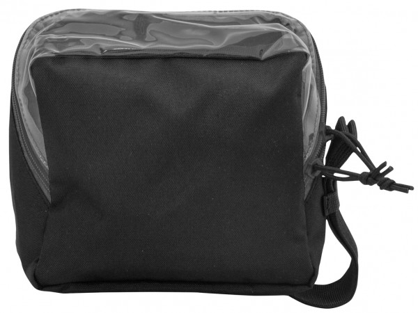 5.11 Tactical Easy-Vis Med Pouch