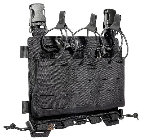 TT Carrier Mag Panel LC M4 Austausch-Frontpanel