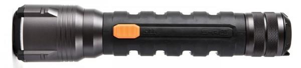 5.11 S+R A6 Taschenlampe Multi