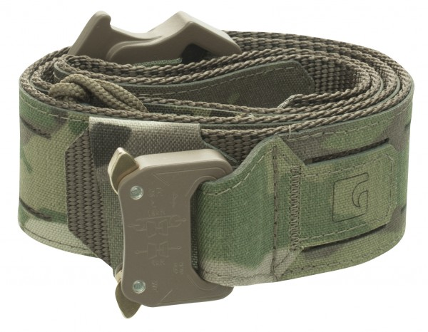 Claw Gear KD One Belt