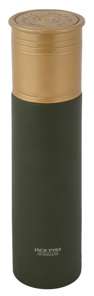 Jack Pyke Thermosflasche Cartridge 750 ml