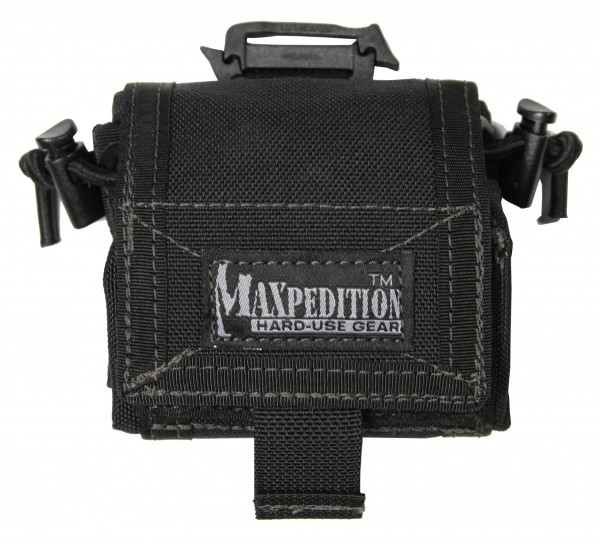 Maxpedition Rollypoly Dump Pouch