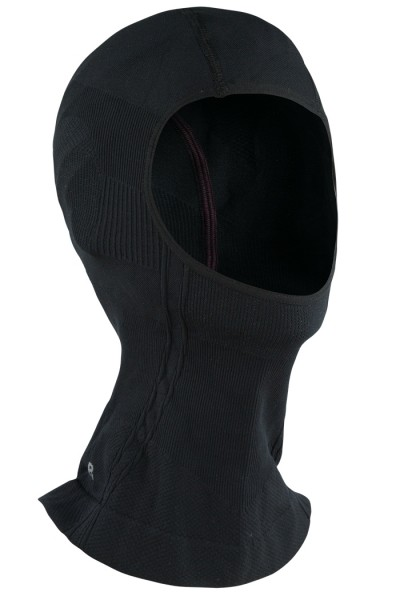 Falke Face Mask Athletic Women