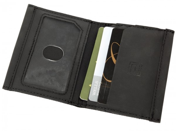 5.11 Tactical Gusseted Card Case