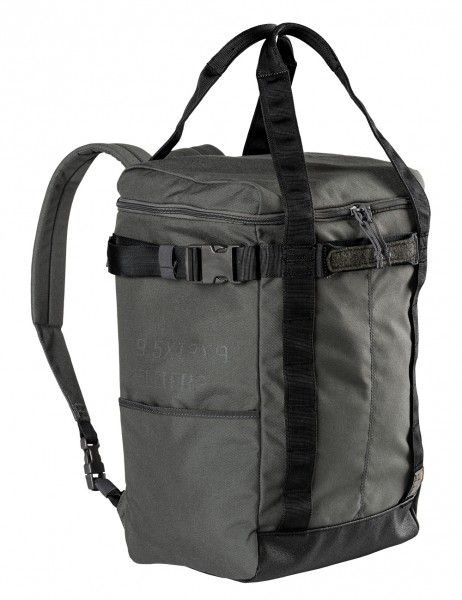 5.11 Tactical Load Ready Haul Pack 35 L