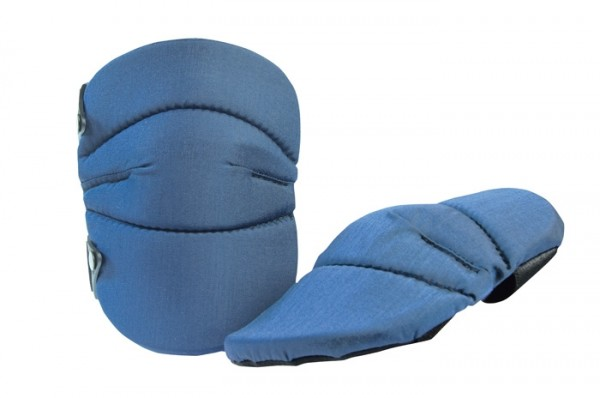 ALTA Knieschützer Flexline Blau