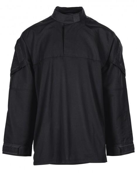 5.11 Tactical Fast-Tac TDU Rapid Shirt