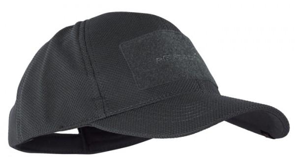 Pentagon Baseball Cap Nest