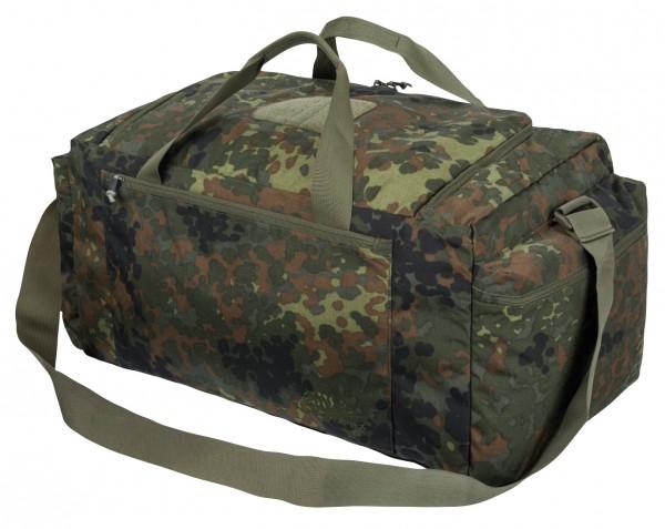 Helikon Urban Training Bag 39 L Flecktarn