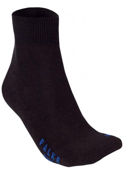 Falke Run Ergo Socke