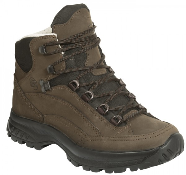 Hanwag Canyon Lady Trekking Stiefel