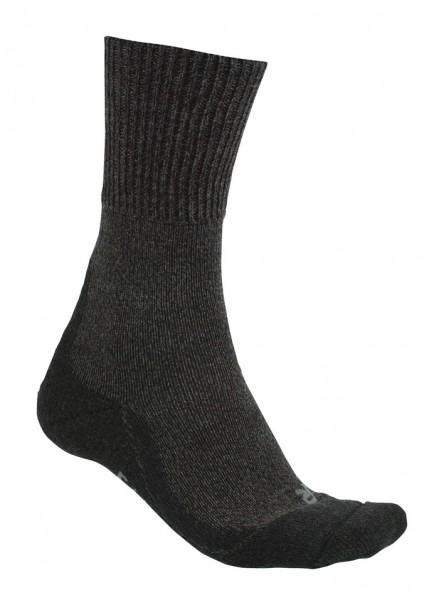 Falke TK1 Socke Wool