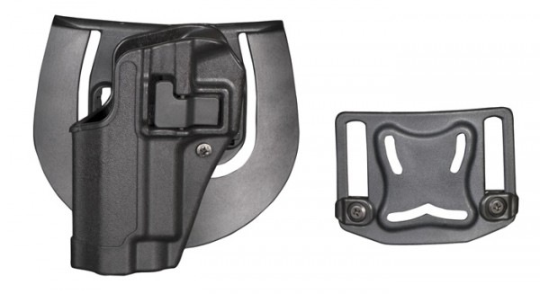 BLACKHAWK CQC Holster Beretta - Links