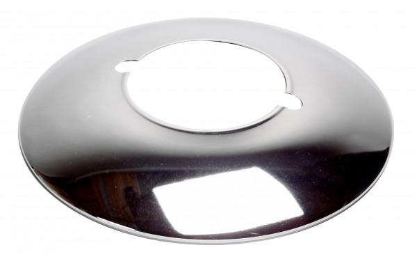 Petromax Reflektorschirm Chrom