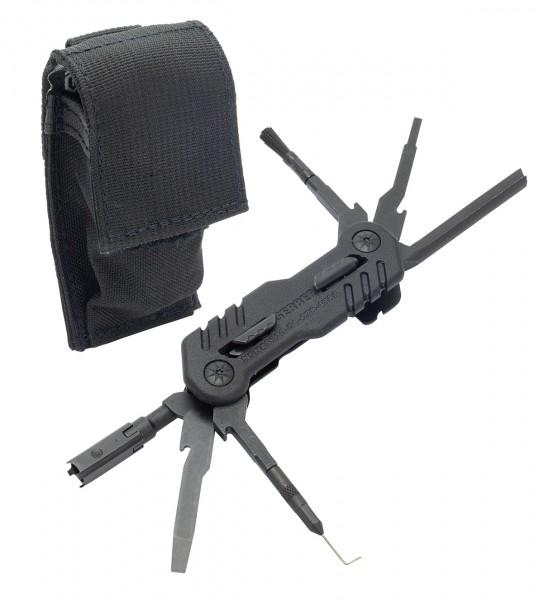 Gerber eFECT Military AR Maintenance Tool