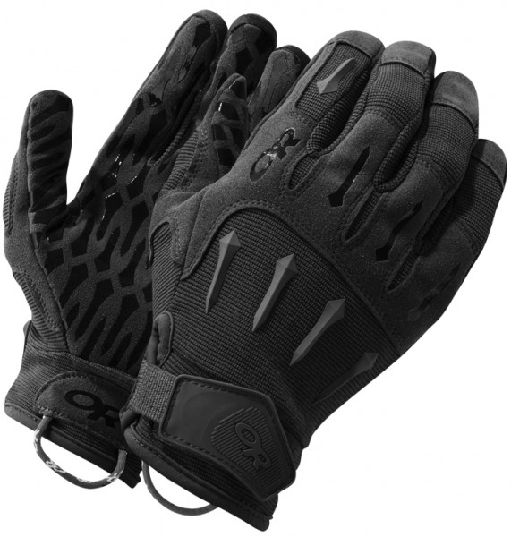 Outdoor Research Ironsight Gloves