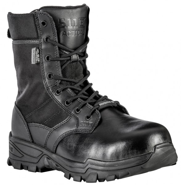 5.11 Tactical Speed 3.0 Shield Boots